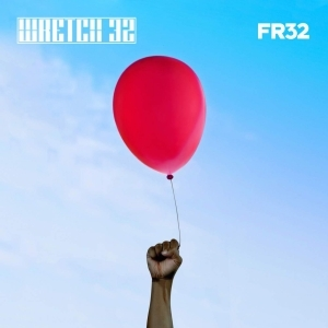 Wretch 32 - Tell Me (feat. Kojo Funds & Jahlani)